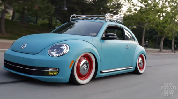une volkswagen new beetle nomm e allie 39 s beetle 2 0. Black Bedroom Furniture Sets. Home Design Ideas