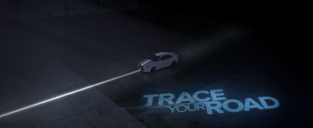 Lexus_IS_Hybrid_Trace_your_road_2
