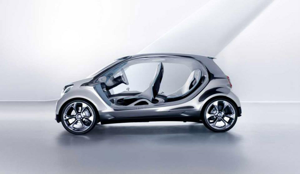 concept_car_smart_fourjoy_0