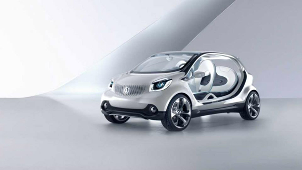 concept_car_smart_fourjoy_3