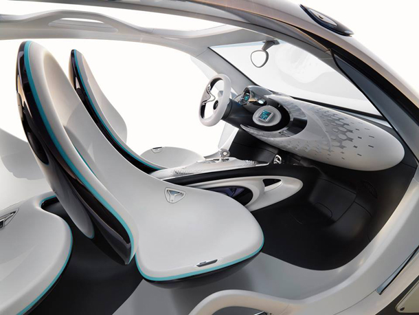 concept_car_smart_fourjoy_4