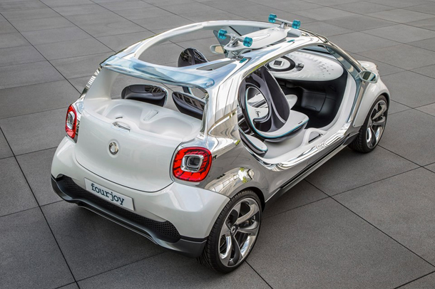 concept_car_smart_fourjoy_7
