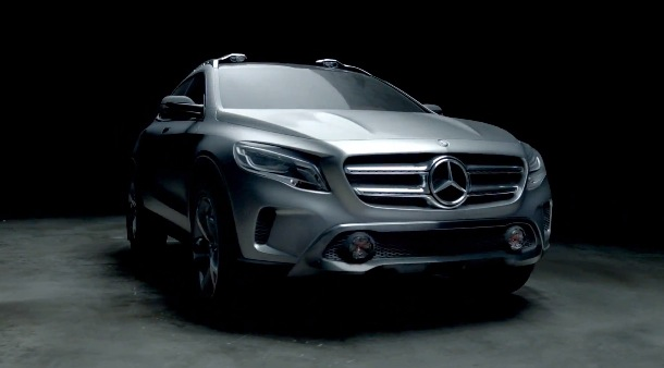 film_sensations_mercedes_benz_2