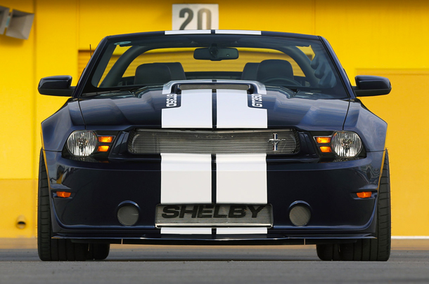 ford-shelby-gt350-0
