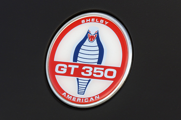 ford-shelby-gt350-5
