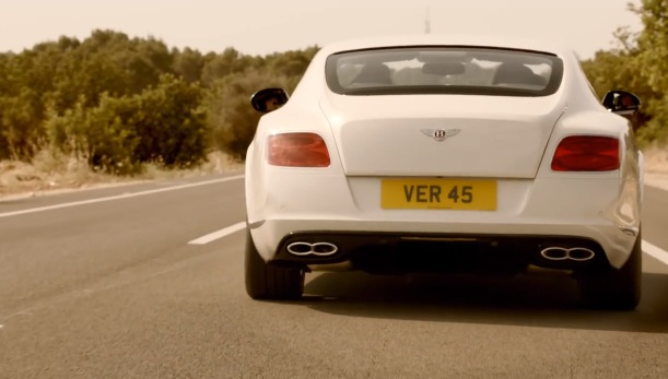 nouvelle-bentley-continental-gt-v8-s-0