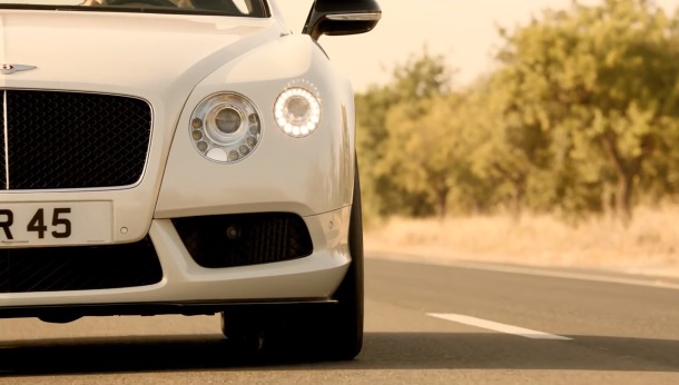 nouvelle-bentley-continental-gt-v8-s-1
