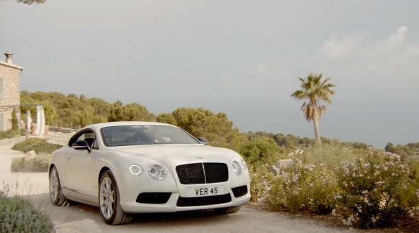 nouvelle-bentley-continental-gt-v8-s-2