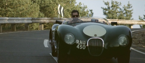 David_Gandy_Jaguar_F_TYPE_2