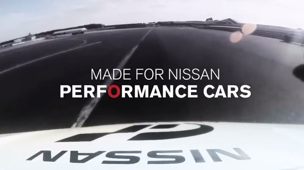 Nissan_Nismo_Watch_0