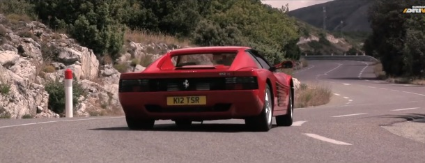 chris-harris-ferrari-testarossa-0
