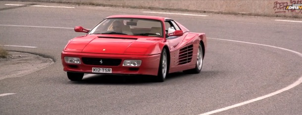 chris-harris-ferrari-testarossa-1
