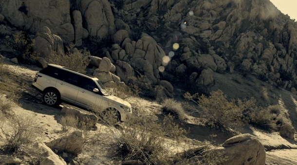 range_rover_land_rover__the_journey_0