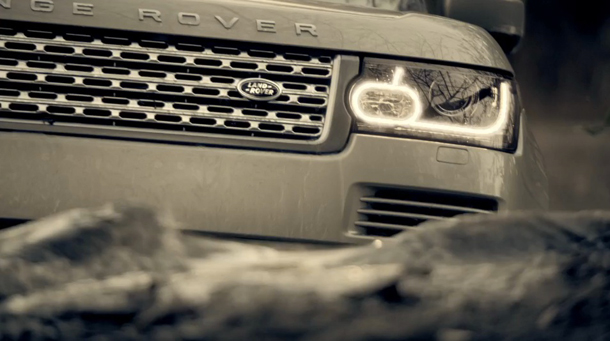 range_rover_land_rover__the_journey_1