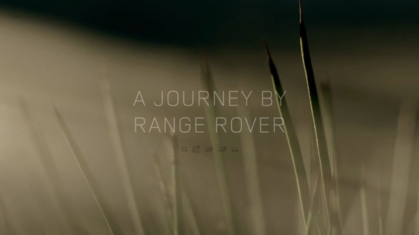 range_rover_land_rover__the_journey_2
