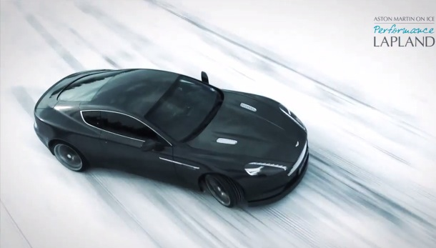 Aston_Martin_On_Ice_Laponie_0