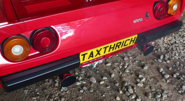 Ferrari_288_GTO_Tax_the_Rich_2
