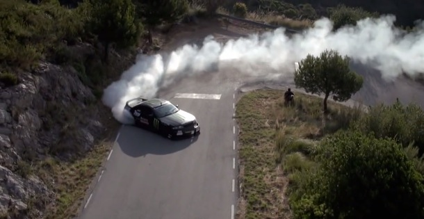 Missile_Strike_Street_Drift_Spain_0
