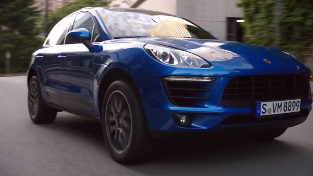 Porsche_Macan_Los_Angeles_0