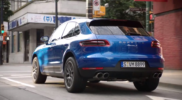 Porsche_Macan_Los_Angeles_2