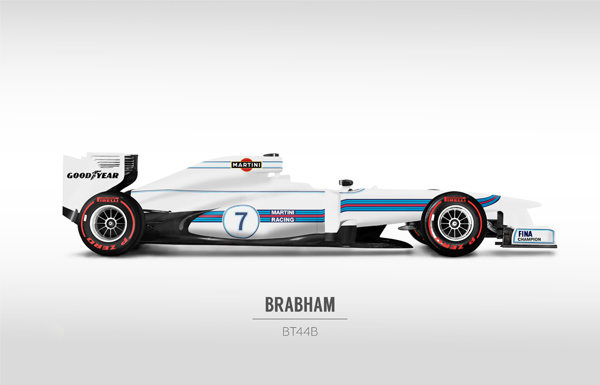 brabham_escape
