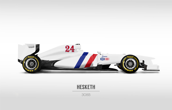 hesketh_escape