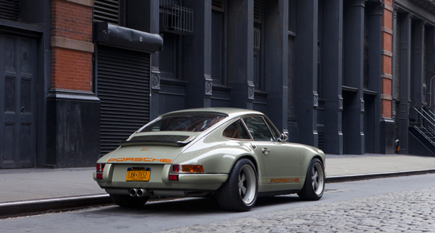 singer-porsche-911-new-york-0