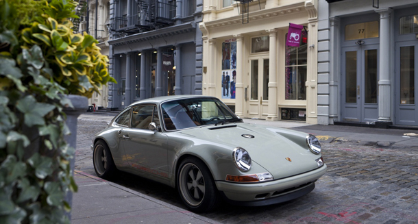 singer-porsche-911-new-york-3