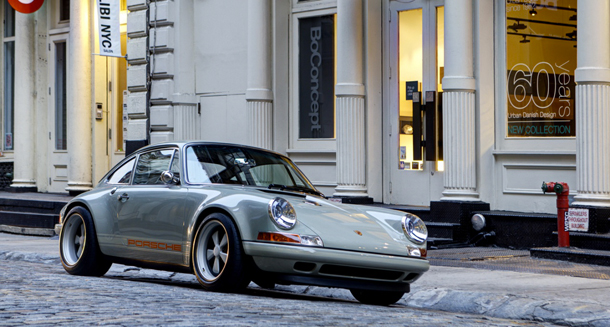 singer-porsche-911-new-york-5
