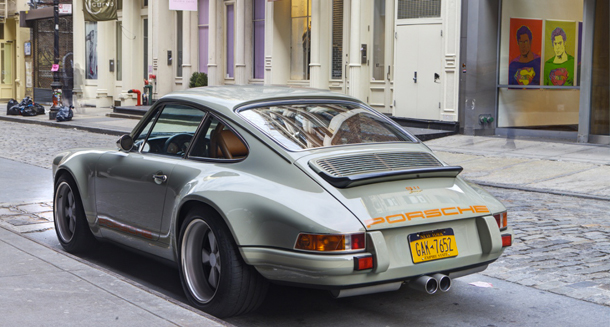 singer-porsche-911-new-york-7