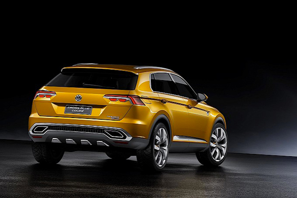 volkswagen-crossblue-coupe-3