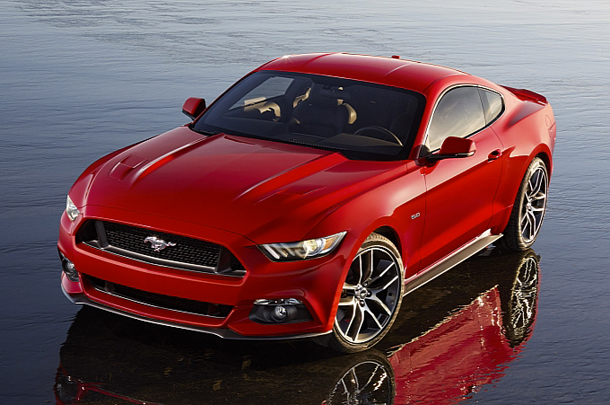 2015-ford-mustang_1