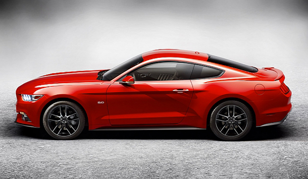 2015-ford-mustang_3