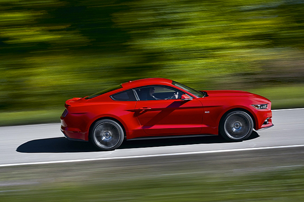 2015-ford-mustang_4