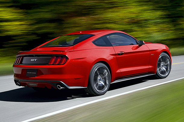2015-ford-mustang_5