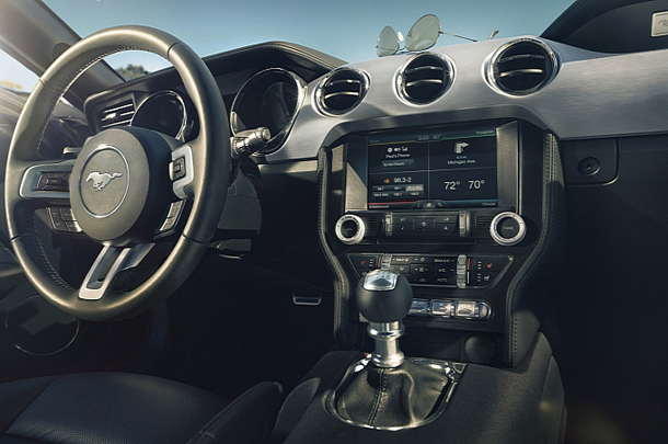 2015-ford-mustang_6