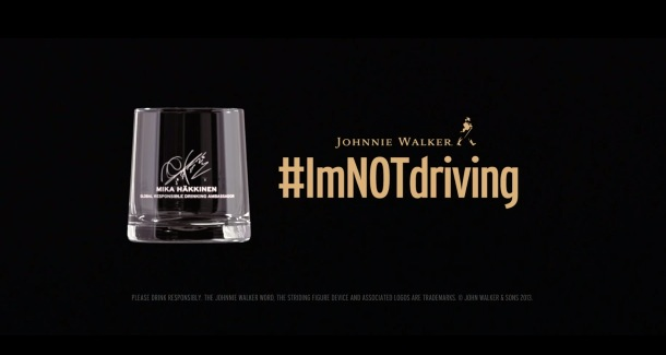 Johnnie_Walker_Join_The_Pact_ImNOTdriving_0