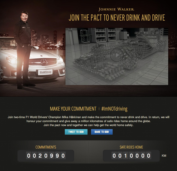 Johnnie_Walker_Join_The_Pact_ImNOTdriving_3