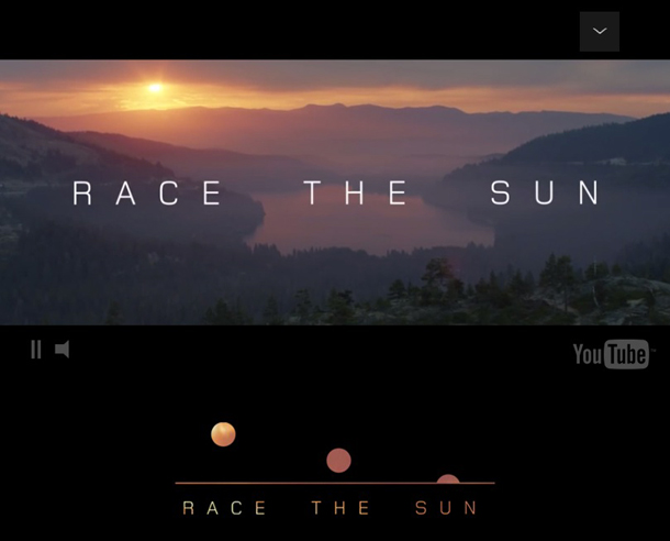 Race-the-sun-Land-Rover-USA-0