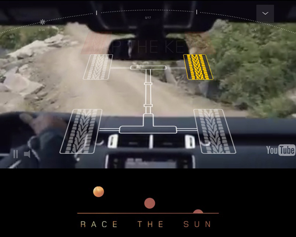 Race-the-sun-Land-Rover-USA-2