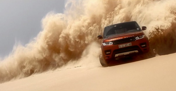 empty-quarter-documentary-range-rover-sport-0
