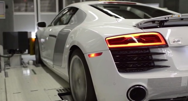 secrets_fabrication_Audi_R8_V10_0