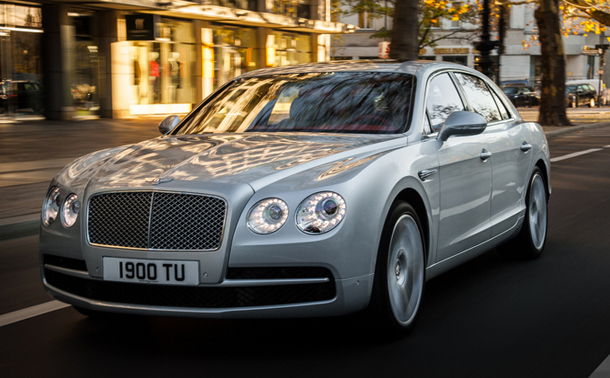 bentley-flying-spur-v8-1