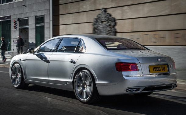 bentley-flying-spur-v8-2