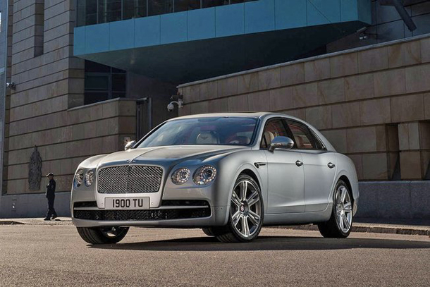 bentley-flying-spur-v8-3