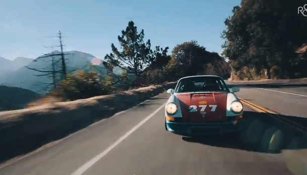 canyon-carving-magnus-walker-0