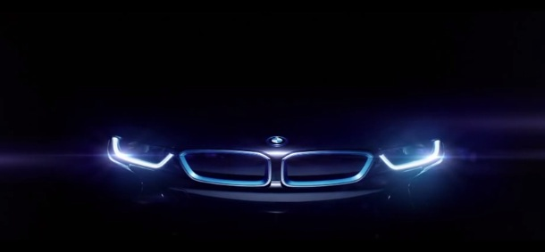 hello-future-bmw-i8-2