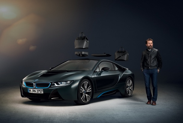 bagages-louis-vuitton-bmw-i8-ecurie-1