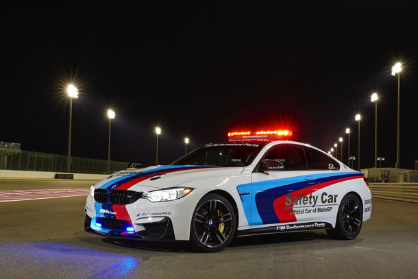 bmw-m4-coupe-motogp-0