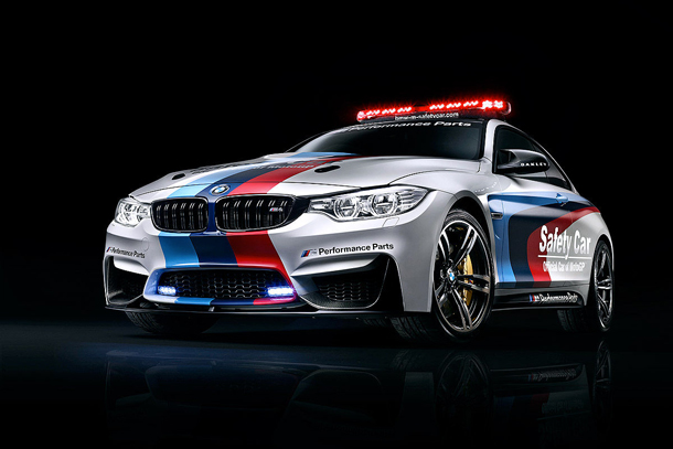 bmw-m4-coupe-motogp-1